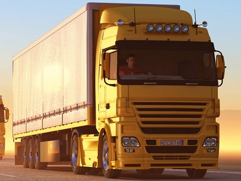 Volvo VTA3T