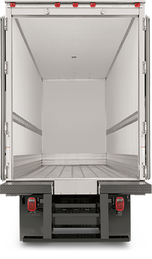 truck_load